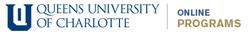 Queens University of Charlotte Online