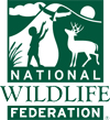 National Wildlife Federation Announces Winners of the Campus...