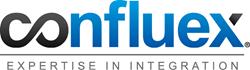 Confluex(r) Logo