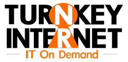 TurnKey Internet, Inc. - IT on Demand
