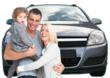 Drivers Opting For Cheap Car Insurance With Trusted Brands Save Big...