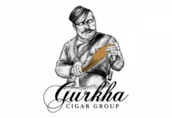 Gurkha Cigar Event at Mike's Cigars