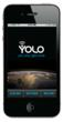 Yolo Lighting System App