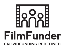 Crowdfunding film financing is possible with the new platform FilmFunder