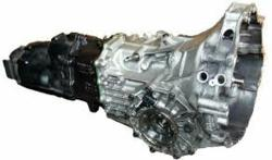 Transmission Replacement | Transmission Costs