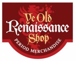 Ye Old Renaissance Shop