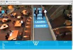 top liberal arts college virtual tour