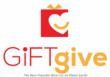 GiFTgive, LLC Announces - The Most Powerful Wish List on Planet...