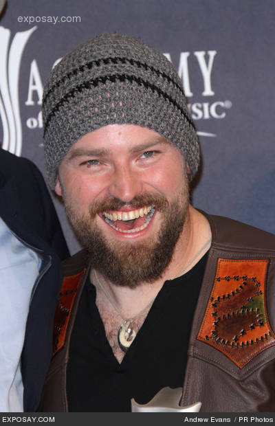 Zac Brown Band Tour 2013 Dates Available At Doremitickets Com