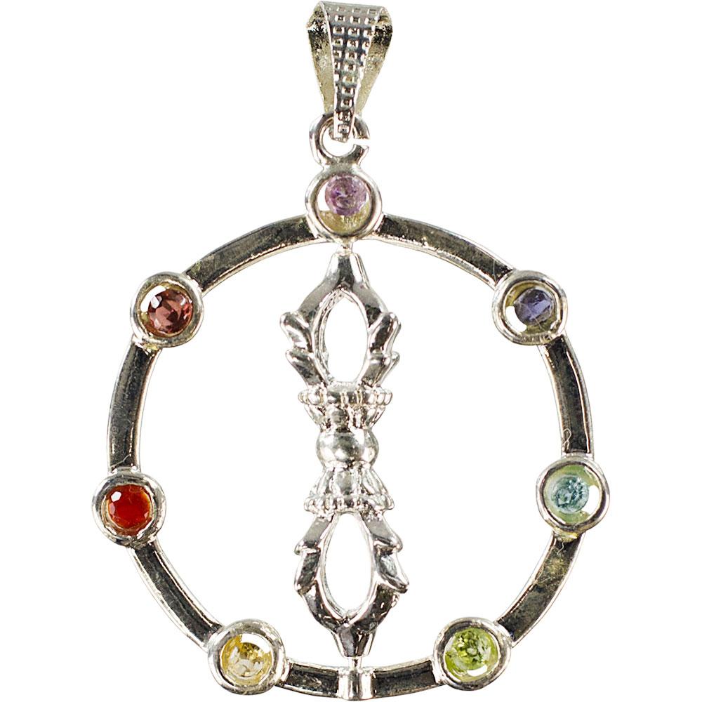 chakra pendant and pendulum blowout sale save up to 64
