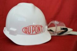 DuPont Operations