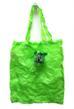 Gummibär Shopping Bag
