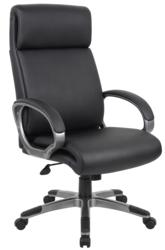 Boss Office Chairs Now Available at Goedeker's