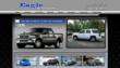 Eagle Auto Sales Selects Carsforsale.com® to Develop Dealer...