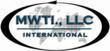 MWTI, LLC. Negotiating Acquisition of Industrial Mezzanines