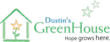 "Dustin's GreenHouse Annual ""Hope Grows Here"" Golf Tournament, May 3,..."