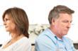 Divorce Expert in Orange County CA
