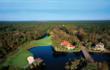 Arthur Hills Hilton Head golf course