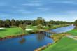 George Fazio Hilton Head golf course
