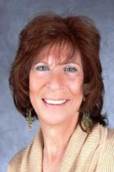Top Rockland County Real Estate Agent