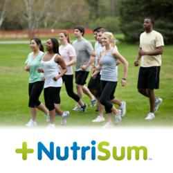 NutriSum: Research Driven Employee Weight Loss Challenge