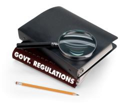 pioneer solutions, government regulatory compliance