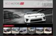 Carsforsale.com® Team Releases a New Website for Rico Motors