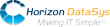 Horizon DataSys Unleashes the Next Generation of Instant Restore Apps