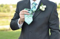 san francisco based tie retailer partners with bay area wedding