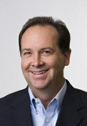 Carl Fitch, CEO, Statêra