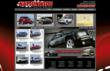 Nationwide Auto Sales Selects Carsforsale.com® to Develop Dealer...