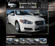 Carsforsale.com® Team Releases a New Website for European Auto...