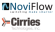 NoviFlow and Cirries Technologies Join Forces to Deliver the First...
