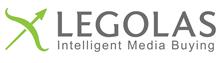 Legolas Media