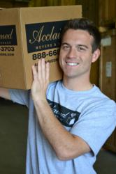 Hermosa Beach Movers