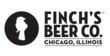 Finch's Beer Co.