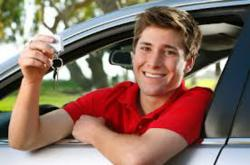 Student Auto Loans