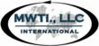 MWTI, LLC Releases Modular Sound Control Partition Line for Production