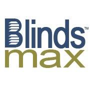blindsmax