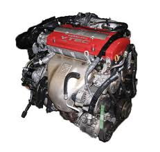 Used 94 Honda Civic Engine