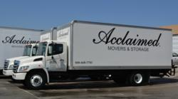 Pasadena Movers