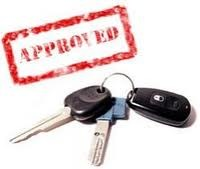 Auto Loans Approval