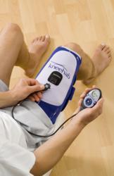 Kneehab® XP Quadriceps Therapy System