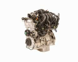 Ford 6 Cylinder Engines