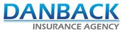Danback Insurance Agency