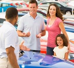Auto Lender