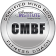 mind-body training