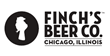 Finch's Beer Co.