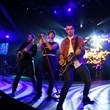 Jonas Brothers Tickets Are On Sale Today At Tickettweet.Com for Their...