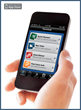 USAePay iPhone App Update Version 1.2.9 Now Available at iTunes App...